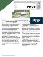 -ZBX7-Manuale.pdf