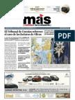 MAS_547_24-nov-17