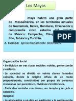 Cultura Maya-Azteca-Inca.pptx