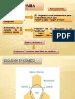 Esquema tricómico clase modelo.pptx