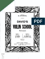 ferdinanddavid.escueladeviolinalumnoavanzado.pdf