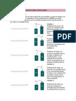 IPOS DE PROBLEMAS DE MATEMÁTICAS.docx