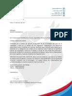 Portafolio Sst- Telcos Ingenieria s