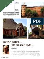 ArchitectureDesignLaurieBakerAug2007-1