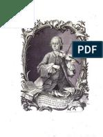 leopold Mozart Violinschule 1756