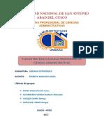 Plan Estrategico UNSAAC ADMINISTRACIÓN.docx