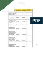 CRONOGRAMA GANTT PRIMERA ENTREGA FISICA DE PLANTAS.xlsx
