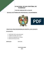 NUEVO-PAE-paciente 12-Hospi Dos de Mayo
