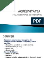 agresivitatea_1.ppt