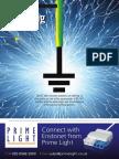 2011_40_autumn_wiring_matters_Earthing.pdf
