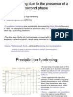 5-Strengthening Mechanisms in Solids_2