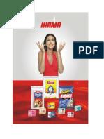 nirma-100223034001-phpapp02