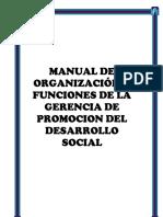 10- MOF - PROMOCION DEL DESARROLLO SOCIAL.pdf