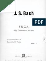 Bach-Di Ponio_fuga.pdf