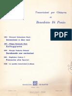 BachPE-Di Ponio Solfeggietto
