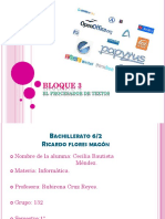 diapositivasprocesadordetextos-111207113829-phpapp01.pptx