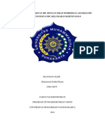 proposal fadhil.docx