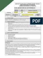 APELLIDO_NOMBRE_INFORME_N°_NIVEL_PARALELO.pdf