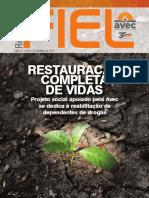 Fiel0150.PDF