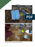 Fotos Quimica