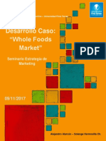 Seminario Estrategia -Caso Whole- Alejandro Alarcon - Solange Hermosilla (1).pdf