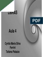 AVA_Libras_Aula_4 (1)