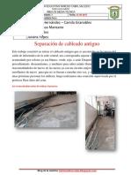 separacion de cableado.pdf