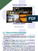 PROYECTO_2_1_Bases_de_diseño__JCG__Marzo_2017