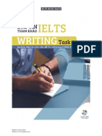 Sach Ielts Writing Task 1 2016 by Ngoc Bach Ver 1-2-7743