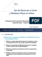 03.- Estimacion de Reservas a Corto Plazo.pptx