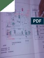 Referencia Plano_.pdf