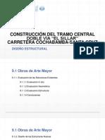 07 Estructuras