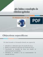 basedemecanizaoagrcola.pdf