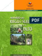 MANEJO DEL RIEGO Y SUELO ENPALTO.pdf