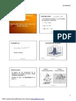 13 CONTINUIDAD Rn.pdf