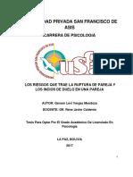 Presentacion_de_tesis Ger Rev. 3.2