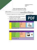 Examen1-Taller-de-programación-web.pdf