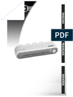 5200409Manual.pdf