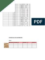 NOTAS ESPAD M3-1c 17-18 INGLÉS.xls