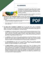 Ambiente y factores ambientales.docx
