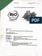 2012 März.pdf
