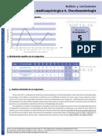 CONCLUSIONES_M4OH.pdf