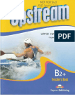 255677601-Upstream-Upper-Intermediate-B2-Teacher-Book-pdf.pdf