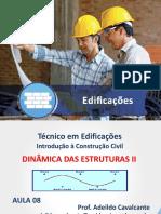EDMTIC08