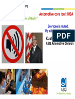 MSA+Webinar