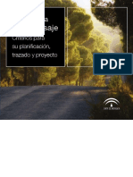 carretera_paisaje_planificacion_proyecto.docx