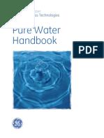 GE-OSMO Hard Book.pdf