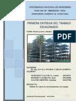 330963440-ESCALONADO-ACERO-2016-2.pdf