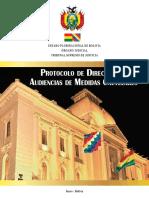 Protocolo-de-Dirección-de-Audiencias-EDITADO