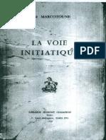 260534295-0498-Serge-Marcotoune-La-via-iniciatica-pdf.pdf